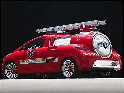 9/15/2002: Peugeot \