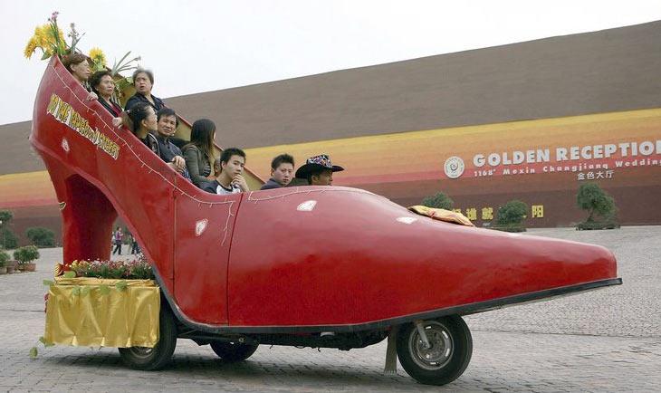 http://cellar.org/2006/shoe-car.jpg