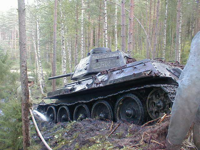 олд танкс скачать игру - фото 8