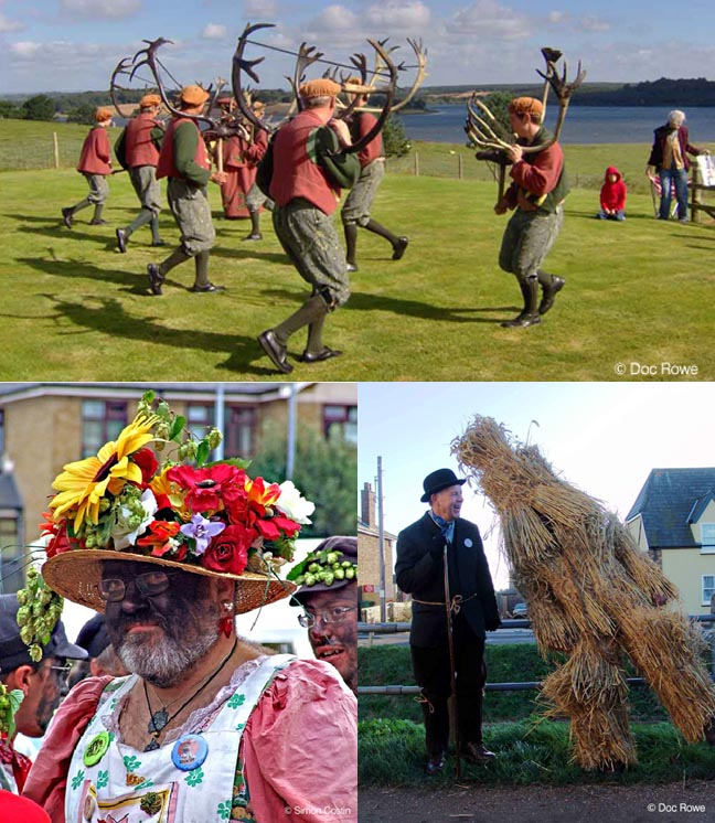 a description of the geography weather festivals and traditions on colorado Geography and facts of bavaria where is bavaria located in germany how big is bavaria here you will find answers to your questions about bavaria.