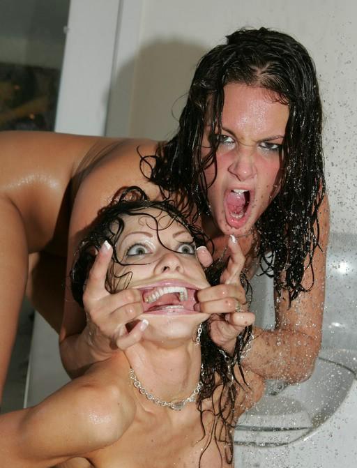 порно фото смешно