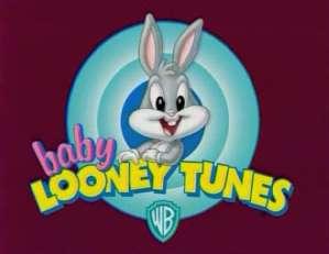 Name:  baby looney tunes.jpg Views: 32 Size:  7.9 KB