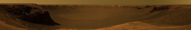 Name:  1500px-Victoria_Crater,_Cape_Verde-Mars.jpg Views: 345 Size:  43.4 KB