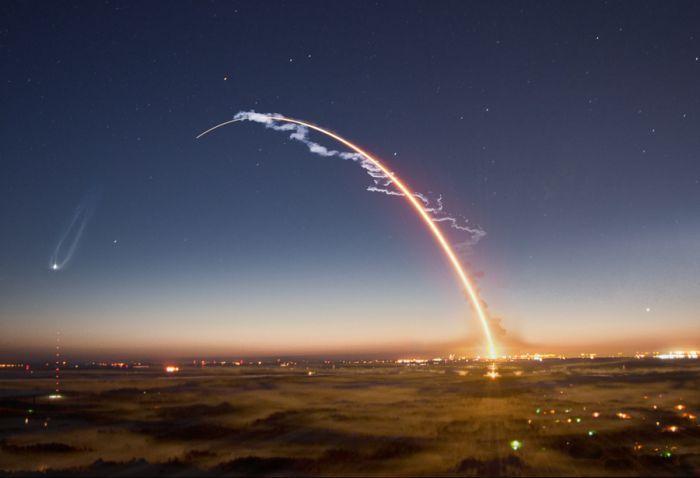 Name:  rocket launch.jpg Views: 237 Size:  25.6 KB