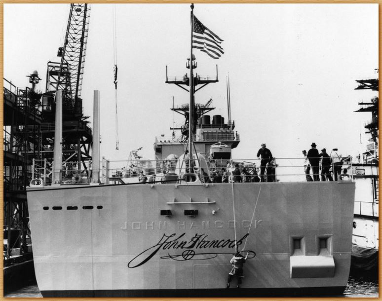 Name:  uss john hancock.JPG