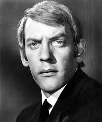 Name:  Donald Sutherland.jpg