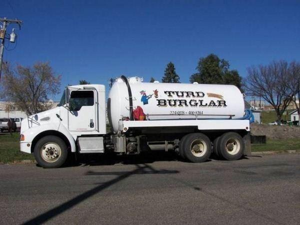 Name:  The_Turd_Burglar.jpg Views: 407 Size:  39.4 KB