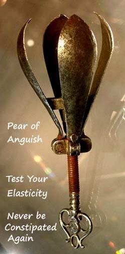 Name:  pear of anguish.jpg Views: 41 Size:  22.6 KB