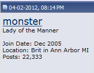 Name:  postcountpoker.png Views: 187 Size:  5.8 KB