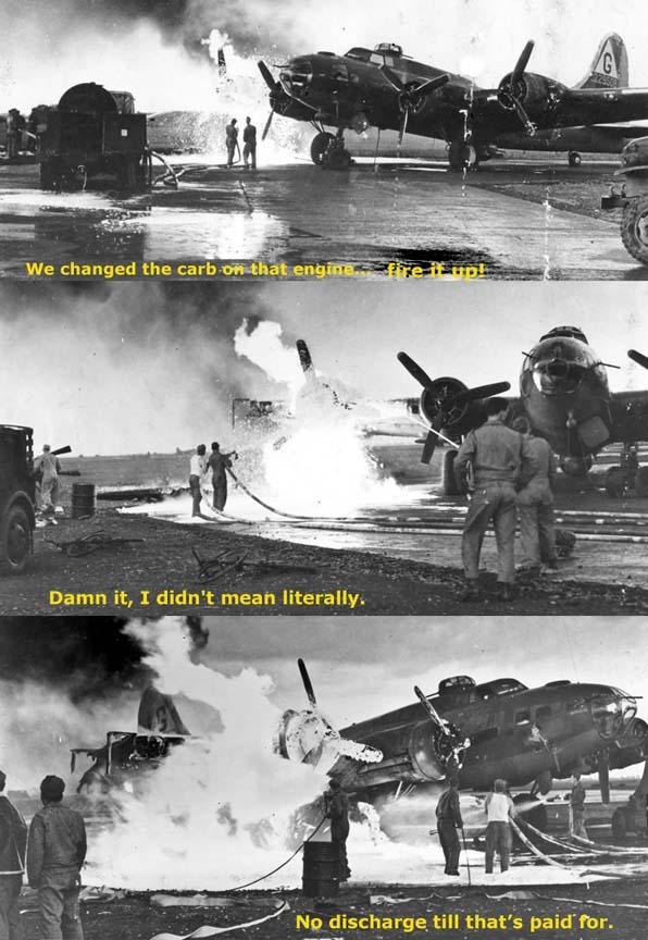 Name:  B-17F.jpg Views: 41 Size:  85.9 KB