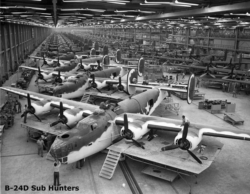 Name:  B-24D.jpg Views: 40 Size:  117.1 KB