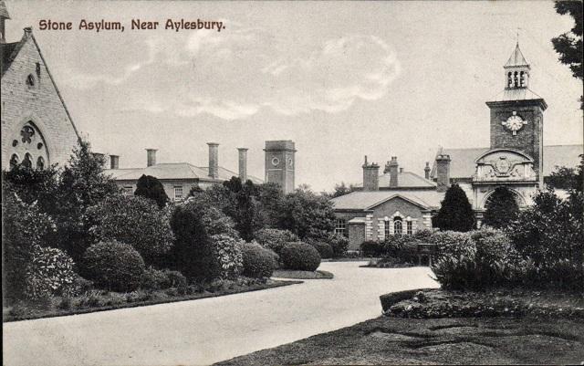 Name:  Stone_Asylum,_near_Aylesbury.jpg Views: 20 Size:  126.0 KB