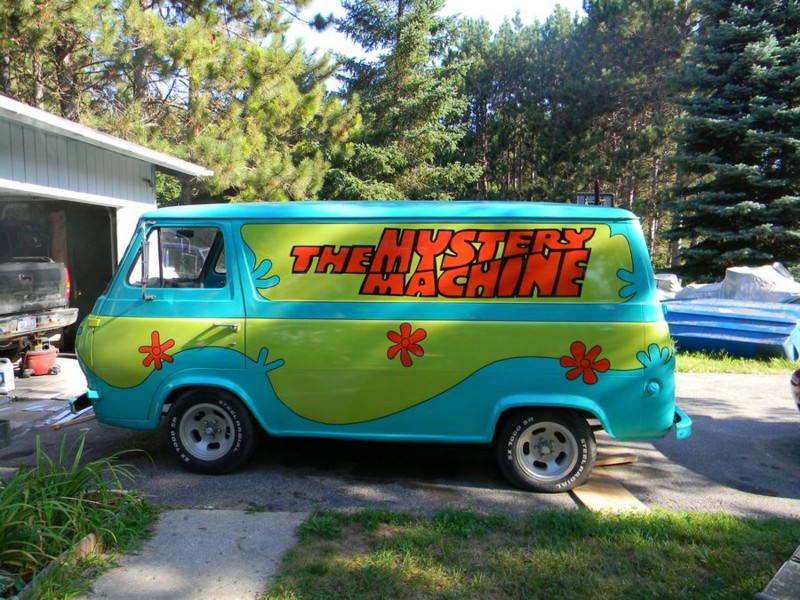 Name:  mysterymachine.jpg