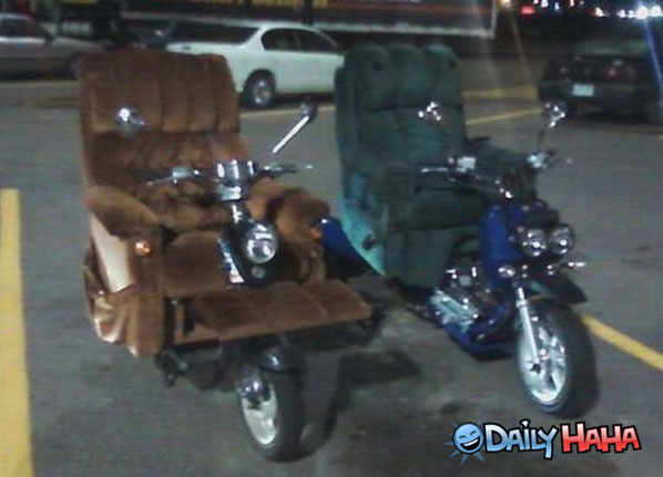 Name:  motorized-lazy-boys.jpg