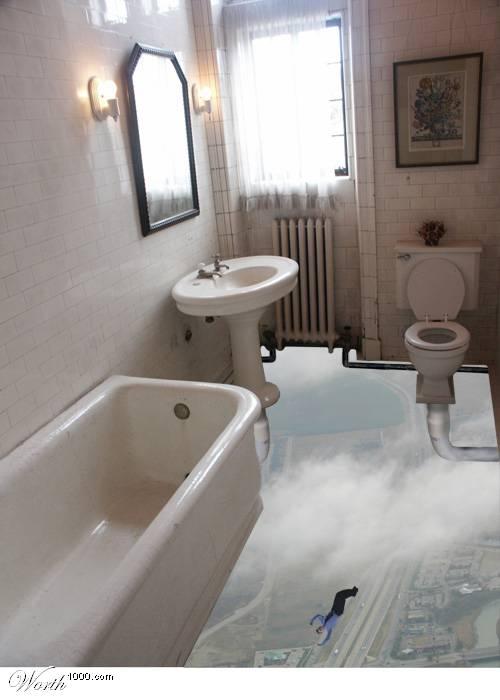 Name:  Bathroom Floor.jpg Views: 242 Size:  31.6 KB