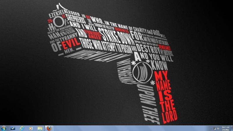 Name:  Jules'Gun 1.jpg Views: 209 Size:  91.3 KB