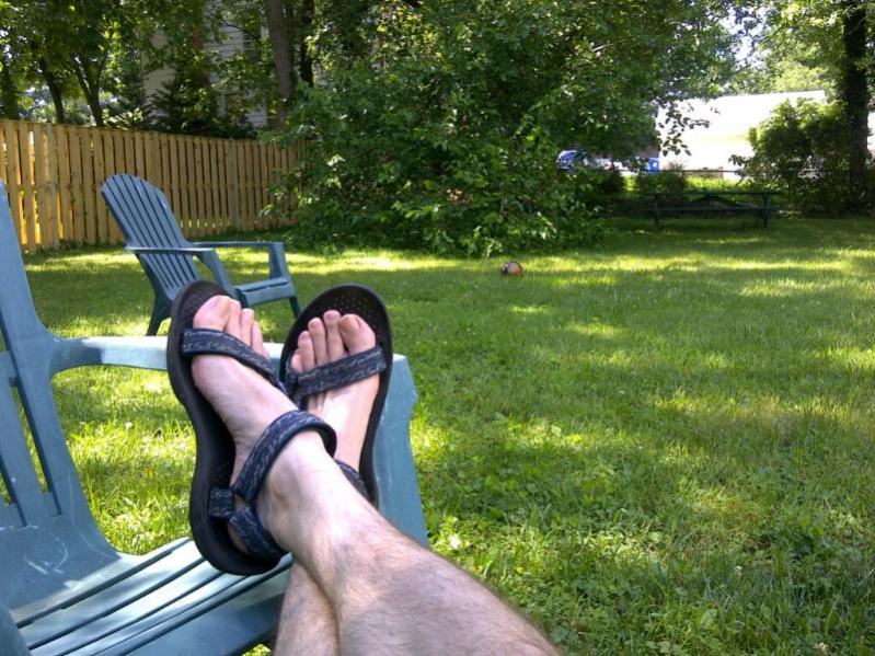 Name:  lawn.jpg Views: 164 Size:  104.4 KB