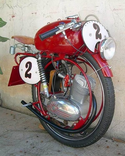 Name:  TW's ride.jpg Views: 79 Size:  102.8 KB