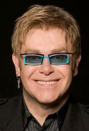 Name:  elton.JPG