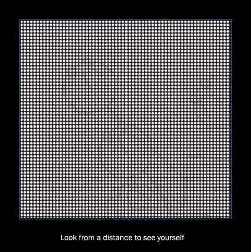 Name:  distance-look.jpg Views: 786 Size:  61.0 KB