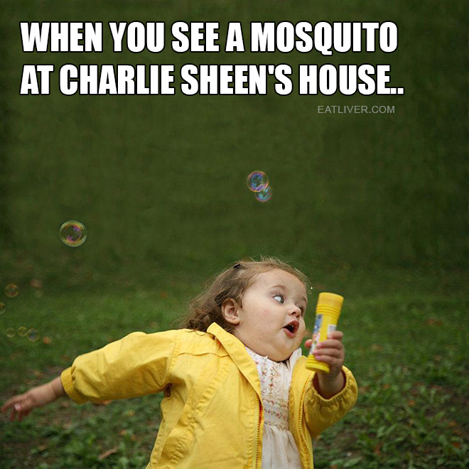 Name:  charlie-sheen.jpg Views: 230 Size:  136.2 KB