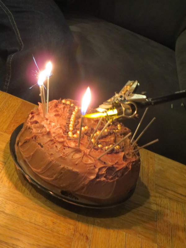 Name:  Dragon Lighter Fires up candles sml.jpg Views: 75 Size:  146.8 KB
