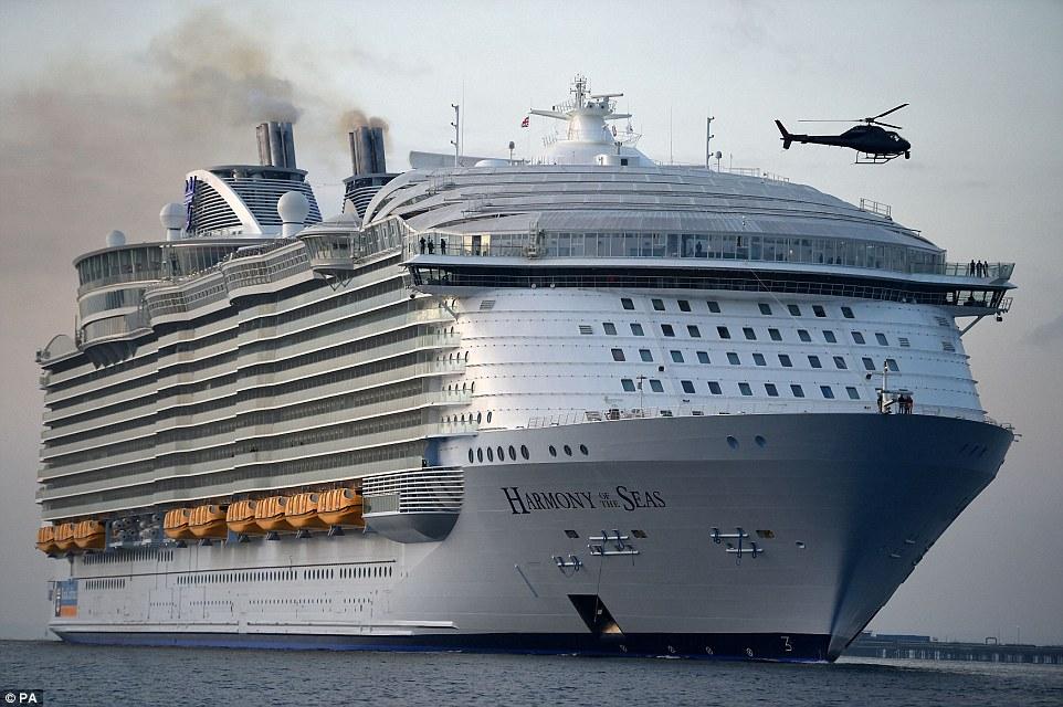Name:  Harmony of the Seas.jpg Views: 705 Size:  158.6 KB