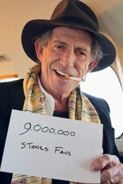 Name:  Old gent.jpg Views: 960 Size:  56.1 KB