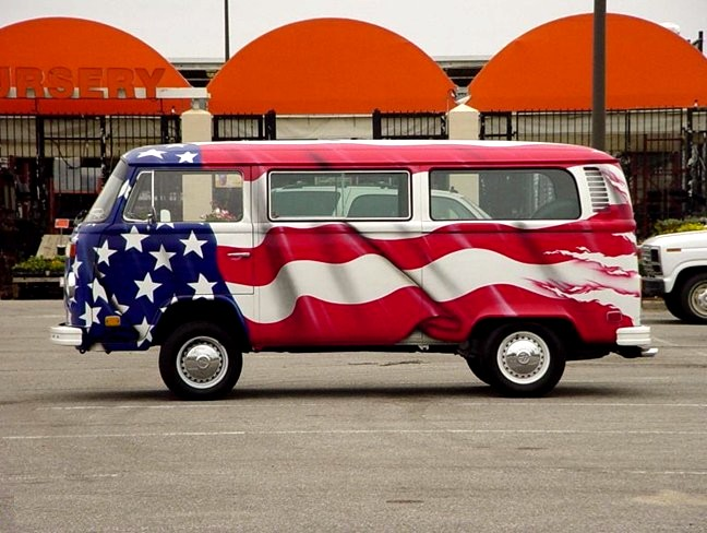 Name:  americanflagvan.jpg