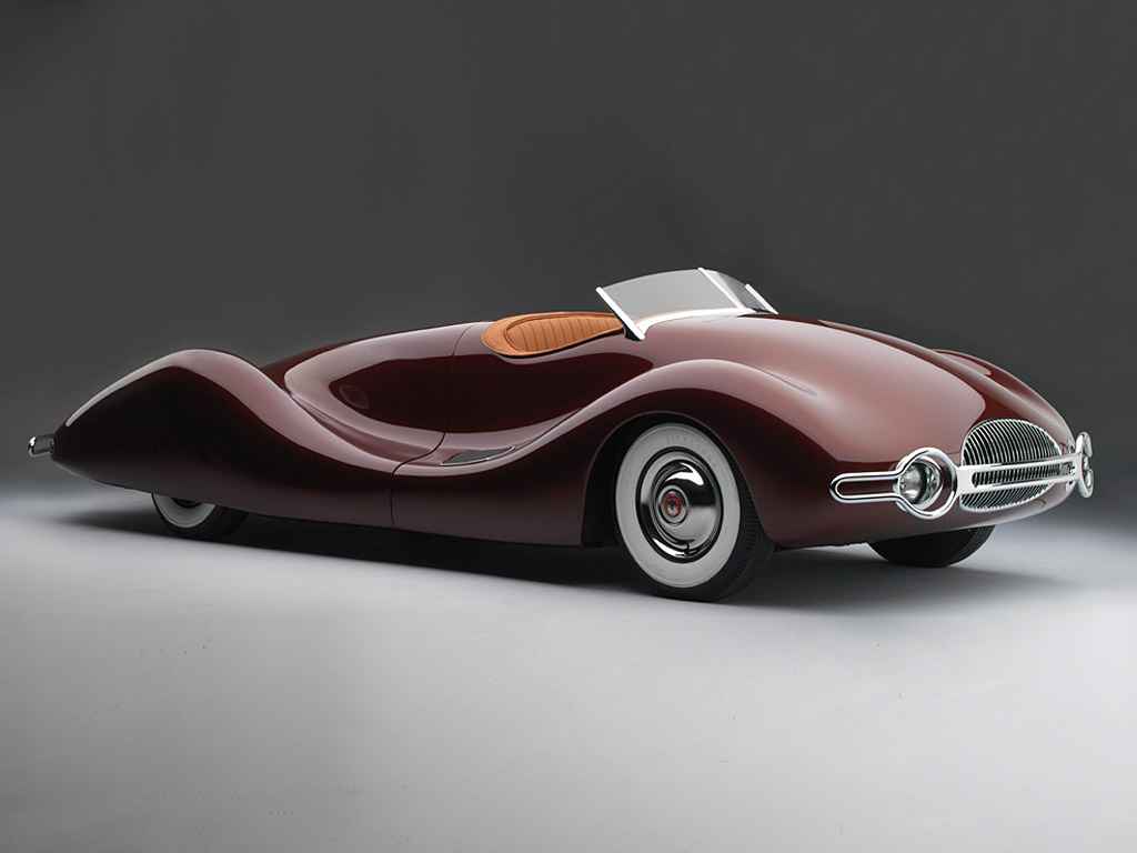 Name:  1948 buick streamliner.jpg