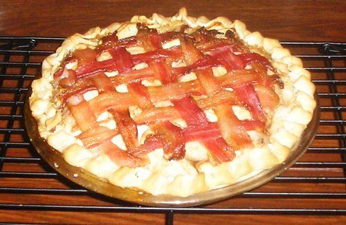 Name:  bacon-apple-pie.jpg Views: 541 Size:  49.3 KB