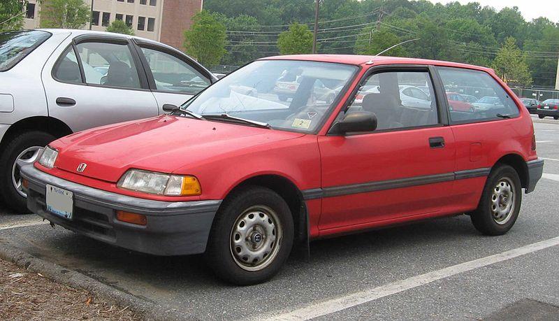 Name:  800px-88-91_Honda_Civic_hatch.jpg Views: 1620 Size:  83.5 KB