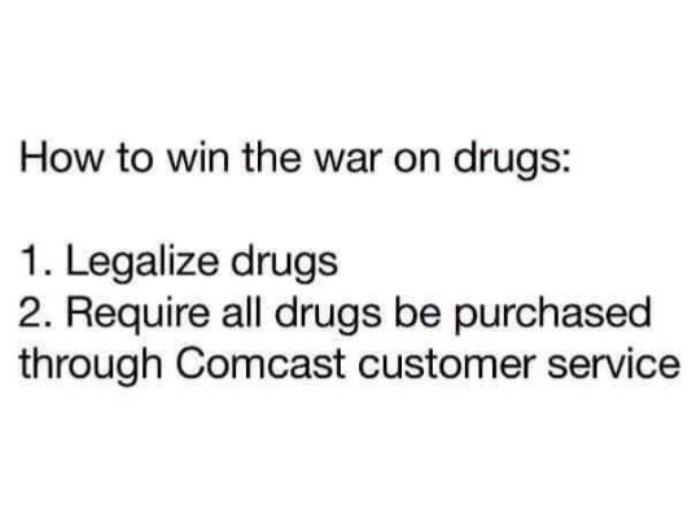 Name:  how_to_win_war_on_drugs.jpg Views: 146 Size:  28.3 KB