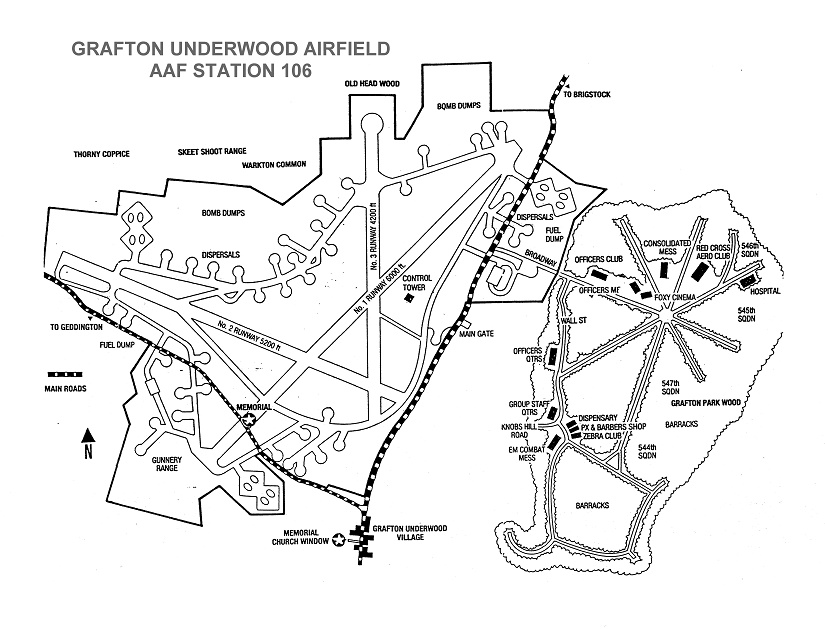 Name:  Grafton Underwood Airfield Diagram.jpg Views: 76 Size:  171.6 KB