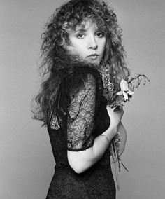 Name:  stevie nicks.JPG