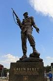 Name:  statue.jpg Views: 171 Size:  8.8 KB