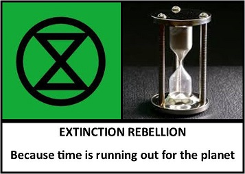 Name:  Extinction Rebellion.jpg