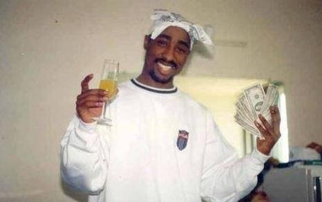 Name:  tupac.JPG Views: 166 Size:  22.8 KB