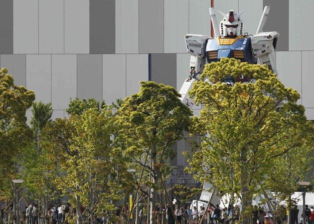 Name:  gundam tokyo.JPG Views: 380 Size:  87.9 KB