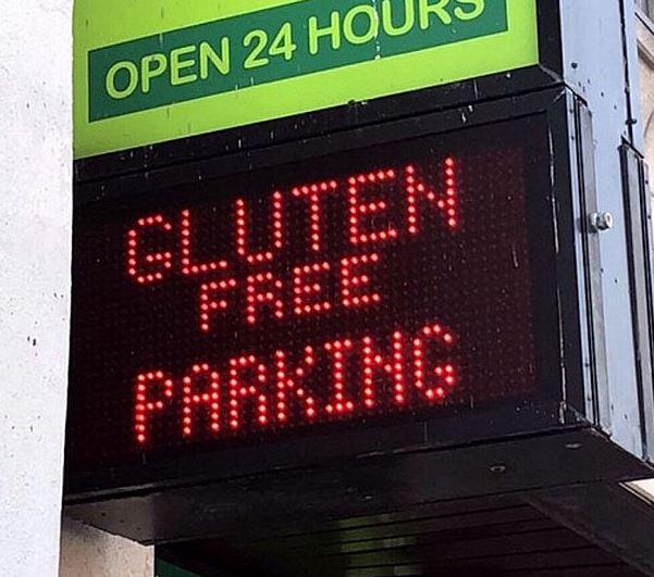 Name:  freeparking.JPG Views: 144 Size:  63.3 KB