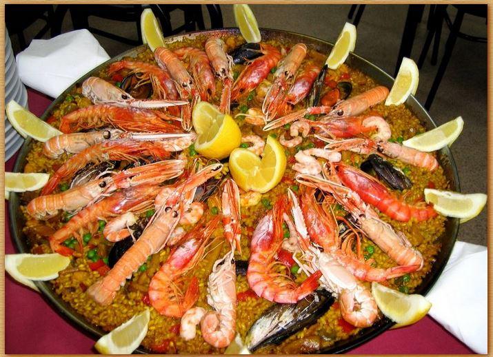 Name:  shrimp.JPG Views: 121 Size:  105.7 KB