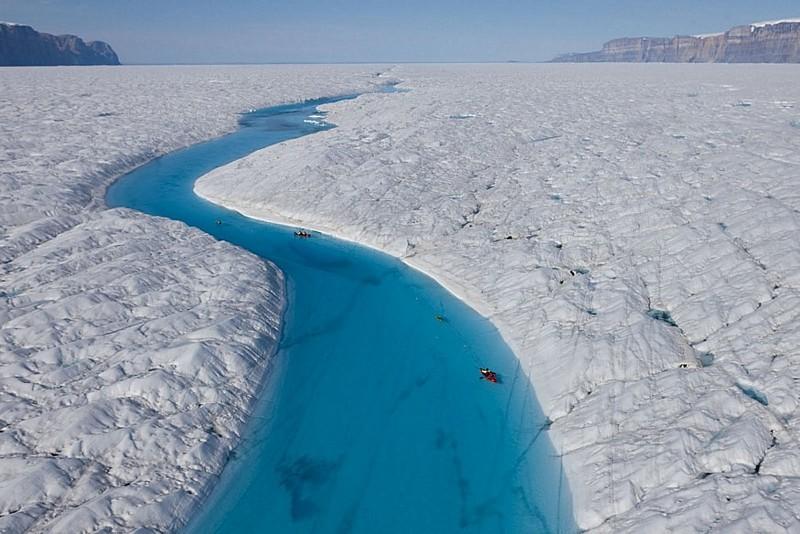 Name:  glacierriver.jpg Views: 464 Size:  118.5 KB