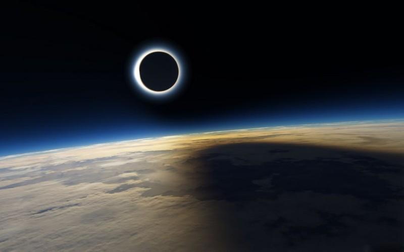 Name:  lunareclipse.jpg Views: 237 Size:  38.6 KB