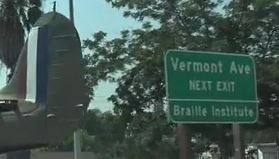 Name:  Vermont Ave.JPG Views: 100 Size:  17.1 KB