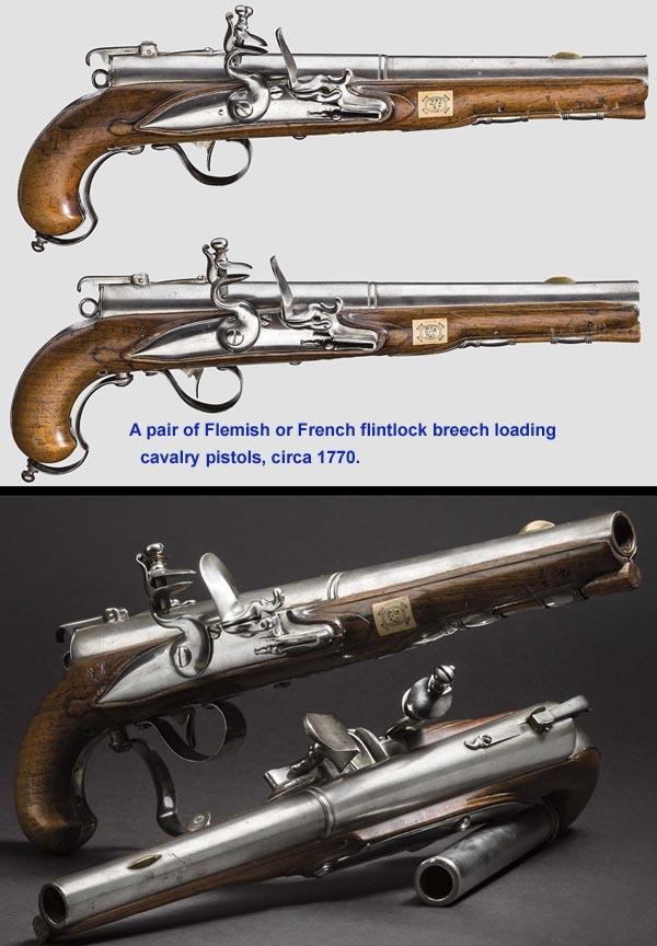 Name:  pistols.jpg Views: 103 Size:  83.9 KB