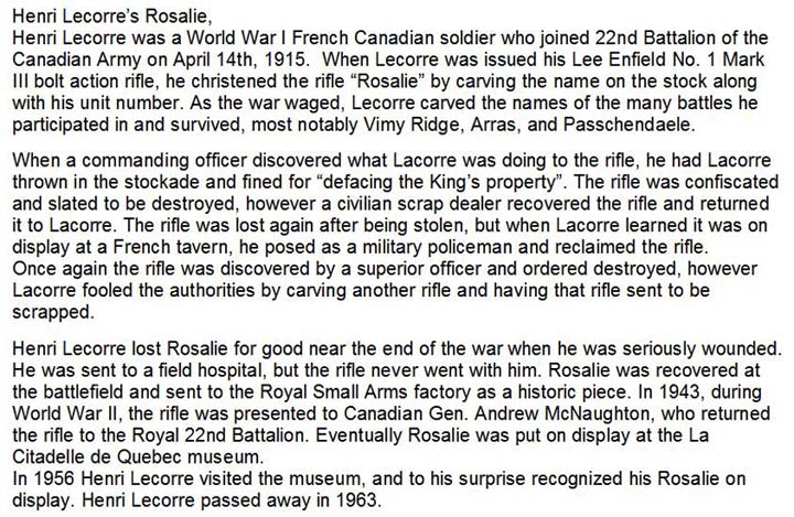 Name:  rosalie story.JPG Views: 96 Size:  115.5 KB