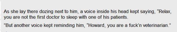 Name:  howard.JPG Views: 76 Size:  24.6 KB