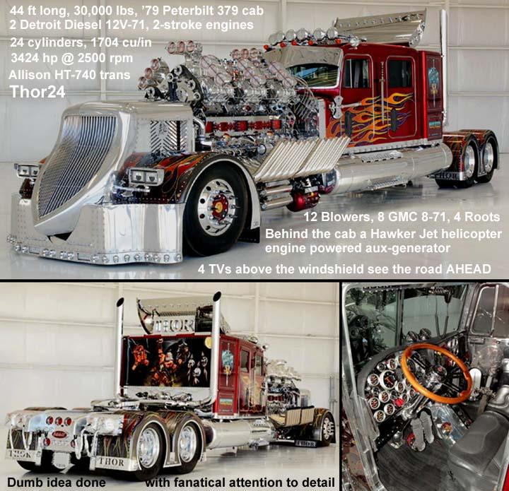 Name:  Thor24.jpg Views: 83 Size:  109.8 KB