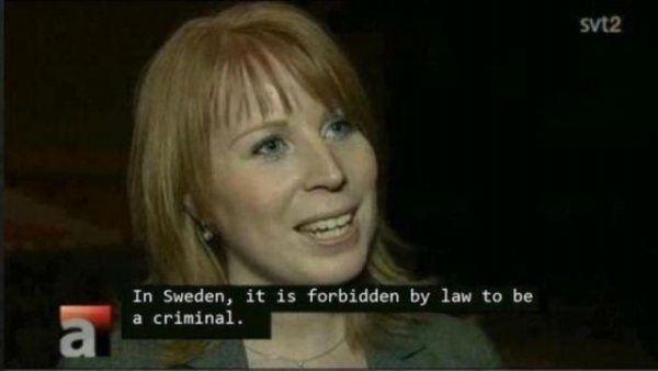 Name:  In_Sweden.jpg Views: 293 Size:  19.3 KB