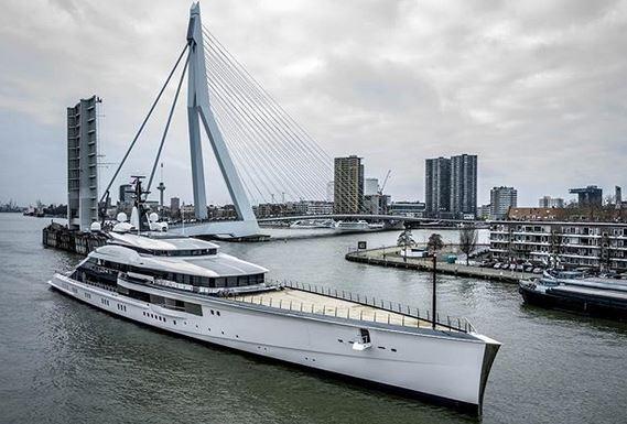 Name:  jjsnewboat.JPG Views: 110 Size:  53.8 KB